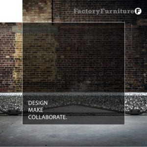Factory Furniture 2016-01